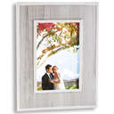 WOOD GREY FRAME