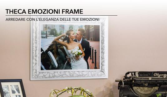 banner-frame-home